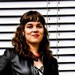 Profilbild von Hannah Kraemer