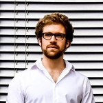 Profilbild von Lukas Mahlberg