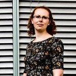 Profilbild von Dagmar Zerlett